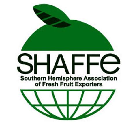 SHAFFE Logo