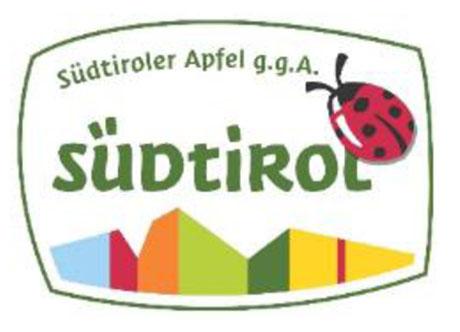 www.suedtirolerapfel.com/de/ Logo