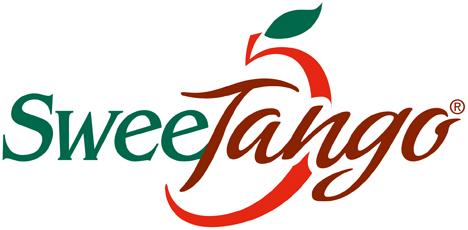 Logo © SweeTango Europe Group