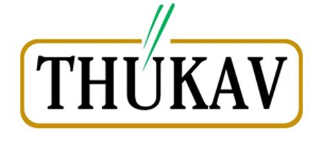 Thuekav Logo