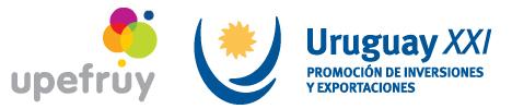 Logos Uruguay