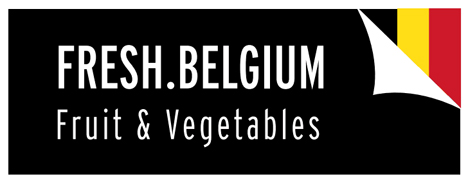 Logo Foto © VLAM