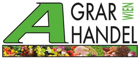 Agrarhandel der Wirtschaftskammer Wien logo