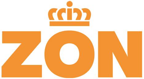 logo Koninklijke ZON