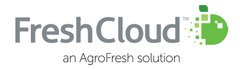 Agrofresh Freshcloud logo