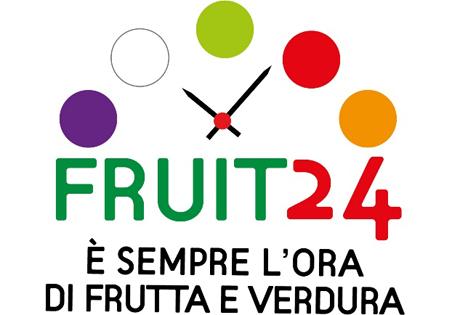 """Italien: Neues Projekt von Apo Conerpo """"FRUIT24"""" zur Förderung des O&G-Konsums"""