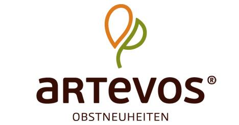 Artevos logo