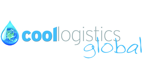Coollogistics logo