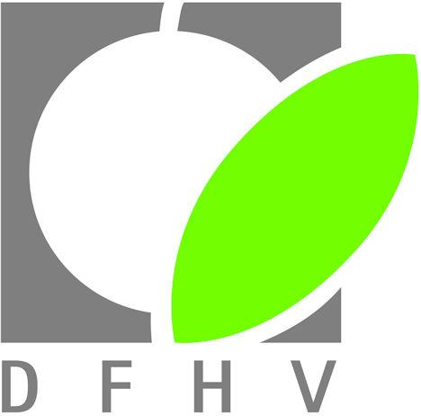 DFHV: Aktuelles im Qualitätsmanagement