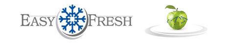 www.easyfresh-logistics.com
