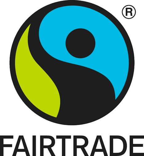 25 jahre fairtrade in deutschland fruchtportal. Black Bedroom Furniture Sets. Home Design Ideas