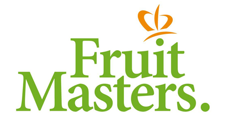 Foto © FruitMasters