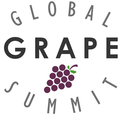 Foto © Global Grape Summit
