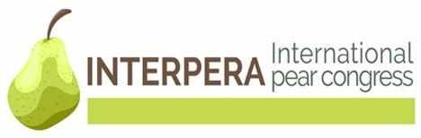Logo Interpera