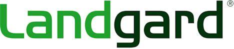 Landgard logo