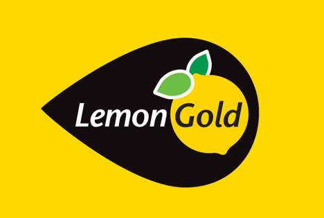 Logo LemonGold © ANB Investments
