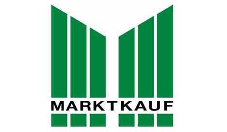 Foto © Marktkauf