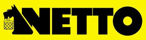 Logo Foto © Netto