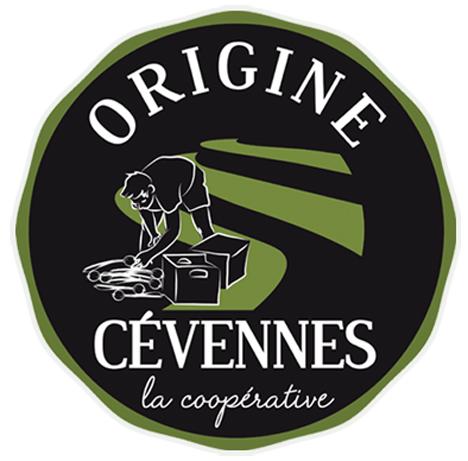 logo© Origine Cévennes