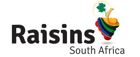 Raisins South Africa