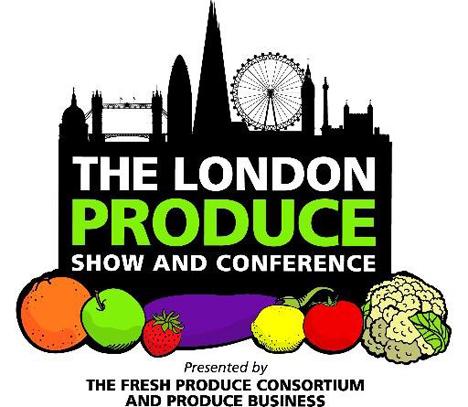 London Produce Show
