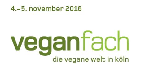 Veganfach