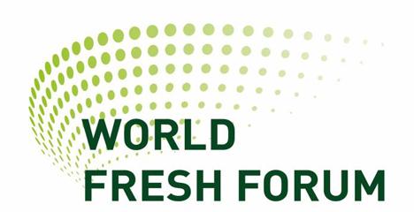 World Fresh Forum