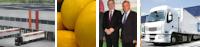 Ihre Unternehmenspräsentation bei fruchtportal.de