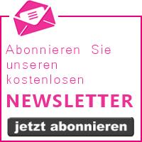 Fruchtportal - Newsletter kostenlos abonnieren - Täglich frische Nachrichten