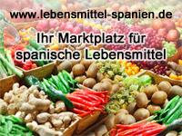www.lebensmittel-spanien.de
