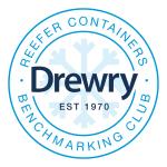Drewry logo