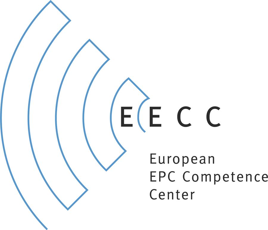 eecclogo