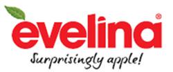 Evelina Logo
