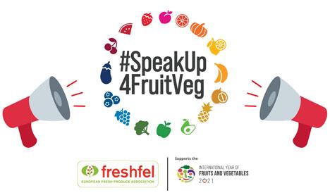 Quelle: Freshfel Europe Logo