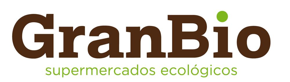 Logo bio suepermarkt