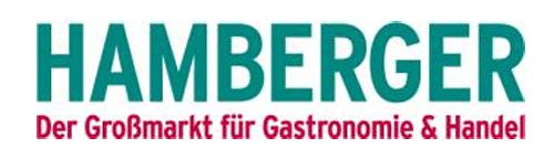 Hamberger grossmarkt
