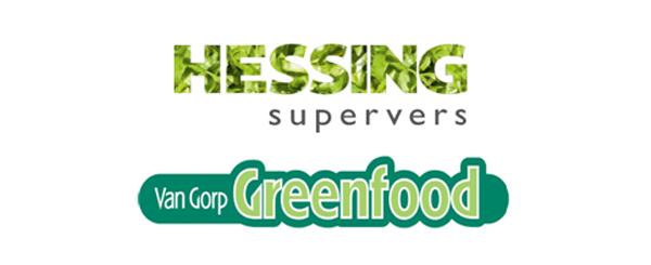 Logo Firmen Hessing Supervers NL