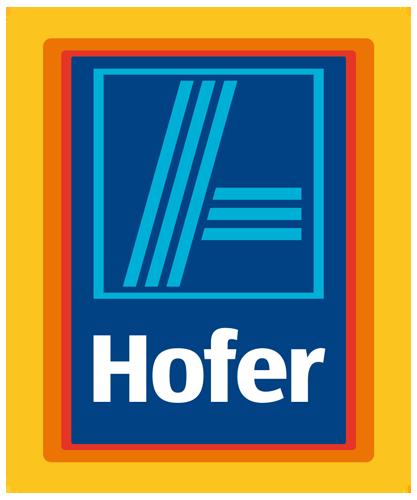 Hofer Schweiz