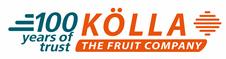 Koella 100 Jahre
