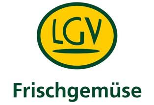 LVG Logo