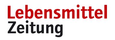 LZ Logo