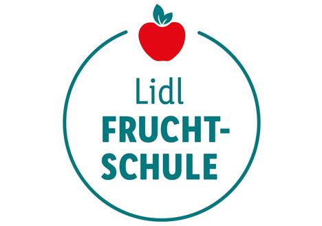 Foto © Lidl Deutschland