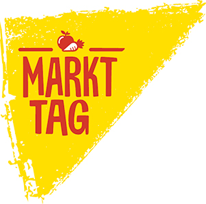 Logo Foto © Netto Marken-Discount AG & Co. KG