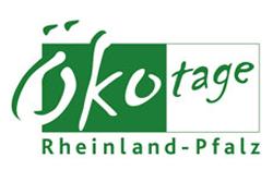 Logo Okoetage RLP