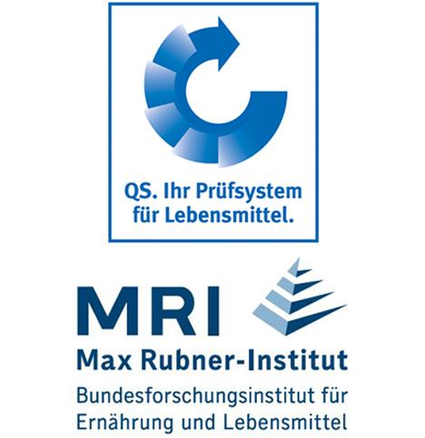 Bild: QS Qualität und Sicherheit GmbH