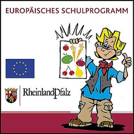 Logo ADD RLP