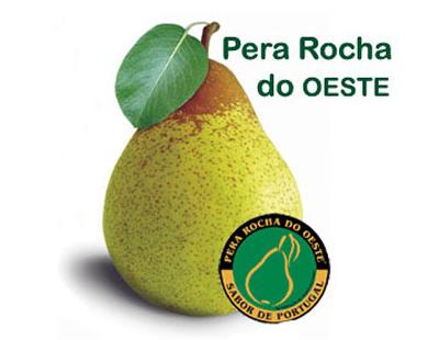 Rocha Birne Associação Nacional de Produtores de Pera Rocha
