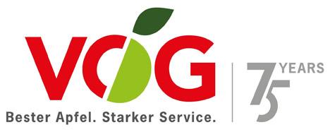 Logo 75 Jahre