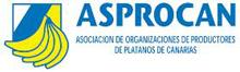asprocan logo