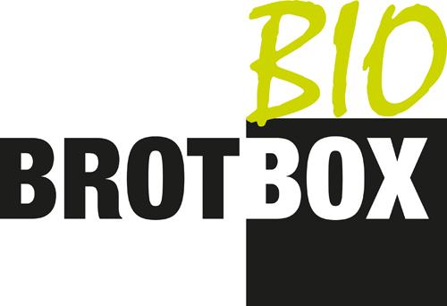 Bio-Brotbox logo